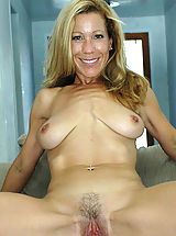 Kimmie Morr,My Friend's Hot Mom,Kimmie Morr, Will Powers, Friend's Mom, Couch, Living room, Athletic Body, Ball licking, Blow Job, Brown Eyes, Cum in Mouth, Mature, Medium Ass, Medium Natural Tits, MILFs, Outie Pussy, Trimmed,