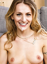 Natasha Starr,the Sisters Hot Friend,Johnny Castle, Natasha Starr, Sisters Friend, Couch, Living room, 69, Arse licking, Ass smacking, Ball licking, Blonde, Blow Job, Caucasian, Cum in Mouth, Deepthroating, Euro, Hairy bush, Hand Job, moderate All-natural