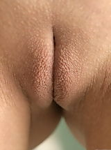 The Vaginas, WoW nude lacie the choosen one